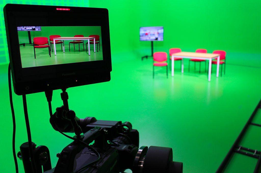 camera-plateau3-1280-850
