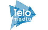 Telomedia